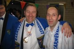 karnevalsonntag2008_6