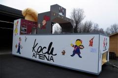 karneval_wagen_2009_1