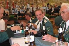 katharinenmarkt2005_13
