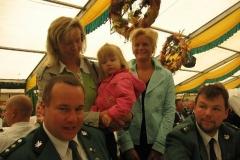 katharinenmarkt2005_16
