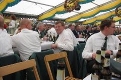 katharinenmarkt2005_21