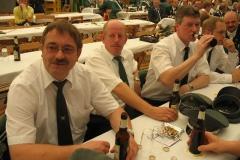 katharinenmarkt2005_27