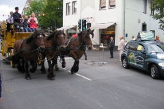 katharinenmarkt2005_34