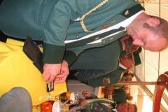 katharinenmarkt2005_40