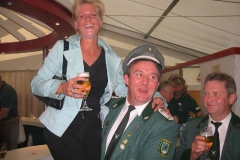 katharinenmarkt2005_48