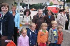 katharinenmarkt2005_5