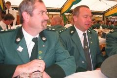 katharinenmarkt2005_6
