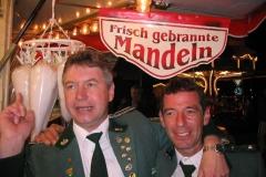 katharinenmarkt2005_61