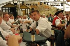 katharinenmarkt2006_10