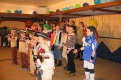 kinderkarneval2006_1