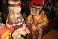 kinderkarneval2006_5