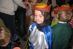kinderkarneval2006_6