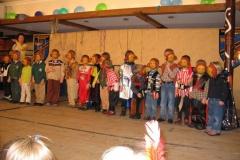 kinderkarneval2006_8