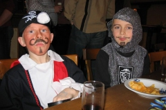 kinderkarneval2006_9