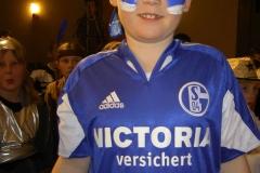 kinderkarneval2007_11