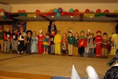 kinderkarneval2007_13