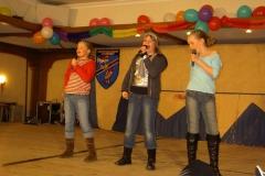 kinderkarneval2007_15