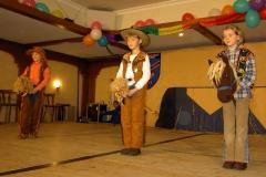 kinderkarneval2007_16