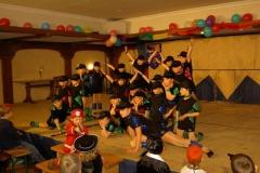 kinderkarneval2007_24