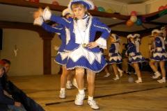 kinderkarneval2007_31