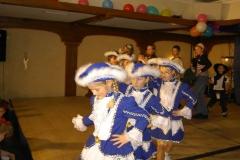 kinderkarneval2007_32