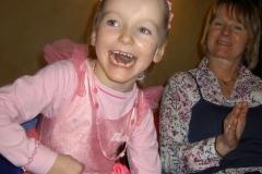 kinderkarneval2007_7
