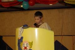 kinderkarneval2007_9