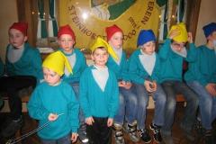 kinderkarneval2008_10