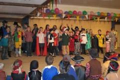 kinderkarneval2008_16