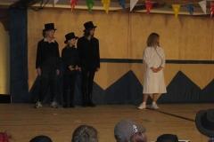 kinderkarneval2008_19