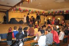 kinderkarneval2008_2