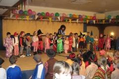 kinderkarneval2008_4