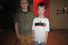 kinderkarneval_2010_101