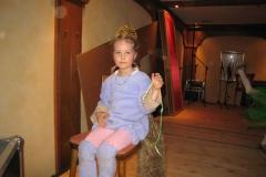 kinderkarneval_2010_94