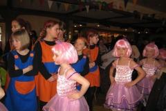 kinderkarneval2011_10