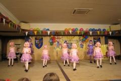 kinderkarneval2011_12