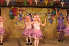 kinderkarneval2011_13