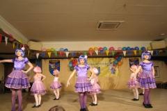kinderkarneval2011_14