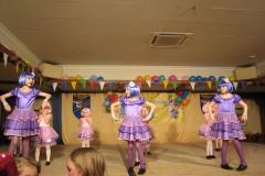 kinderkarneval2011_15
