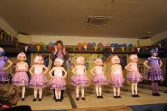 kinderkarneval2011_20