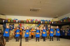 kinderkarneval2011_24