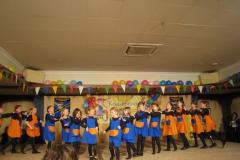 kinderkarneval2011_25