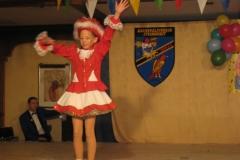 kinderkarneval2011_3