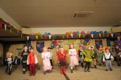 kinderkarneval2011_30