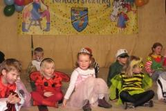 kinderkarneval2011_35