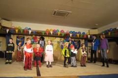 kinderkarneval2011_36