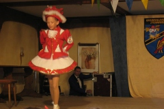 kinderkarneval2011_4
