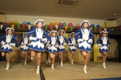 kinderkarneval2011_43