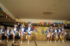 kinderkarneval2011_44