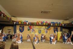 kinderkarneval2011_45